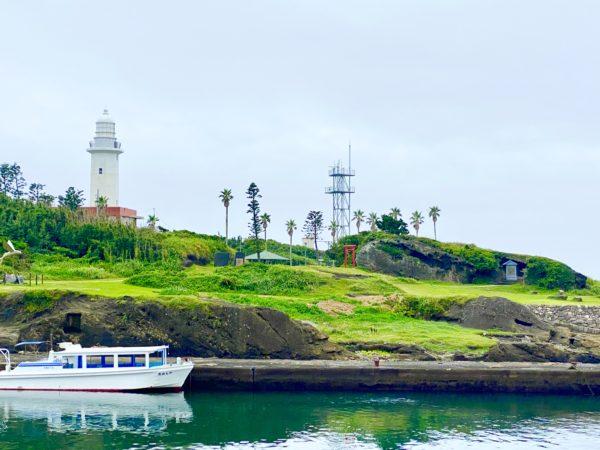 画像に alt 属性が指定されていません。ファイル名: 野島崎灯台-600x450.jpeg