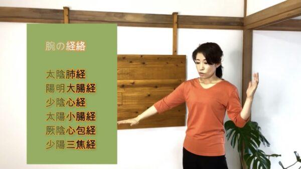 画像に alt 属性が指定されていません。ファイル名: tenokeimyaku-600x337.jpeg